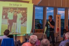 Andreas-Hartoe-foredrag